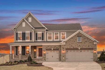 Landsdale-Concord-7005-400