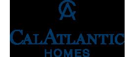 Cal Atlantic Homes Frederick, MD