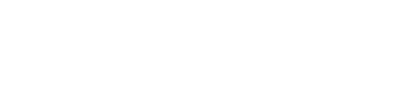 Winchester Homes For Sale
